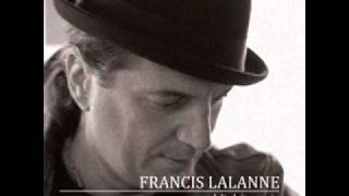 francis lalanne - on se retrouvera.wmv