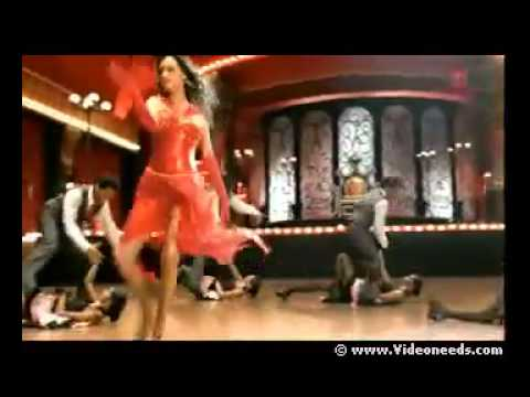 Pal Do Pal BY Adnan Sami.flv