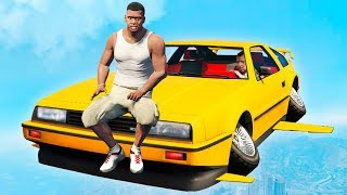 TOP 100 FUNNIEST FAILS IN GTA 5 (GTA V Funny Moments Compilation)