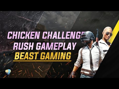 Road to 260K | Follow on Insta | PUBG Mobile Live