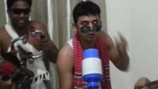 Bangla funny dj remix song
