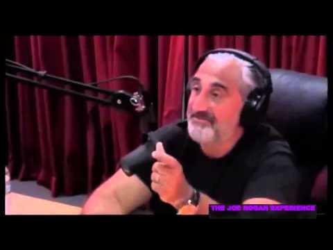 Joe Rogan and Gad Saad - Evolution vs. Feminism