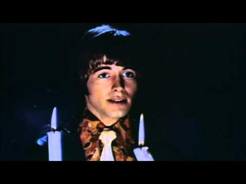 Horror House (1969) - Trailer