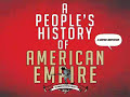 A People&#039;s History of American Empire by Howard Zinn