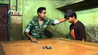 best bangla anty dandruff advertisement ever