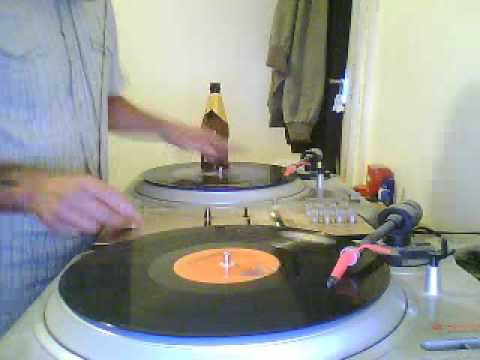 dj hazy 'soul' mix Music Videos