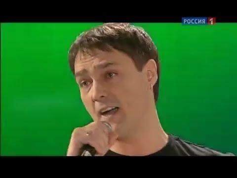 Юрий Шатунов - А лето цвета - Диско Дача (2012)