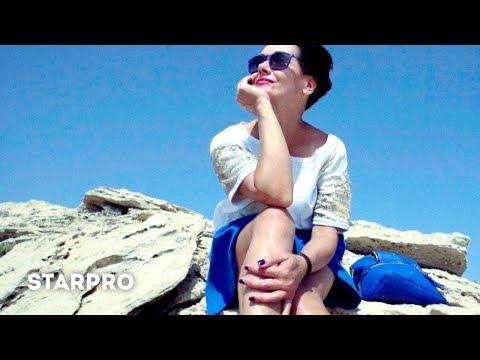 Нэлли Мотяева - По лезвию неба