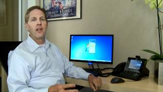 Cisco VXI with Citrix XenDesktop Solution Demo.mp4