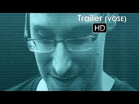Citizenfour - Trailer subtitulado español (HD)