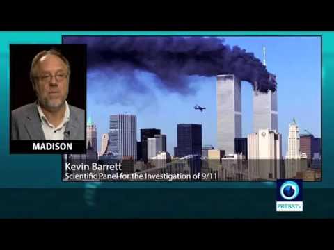 "9/11 SECRETS ""SAUDI ARABIA"""