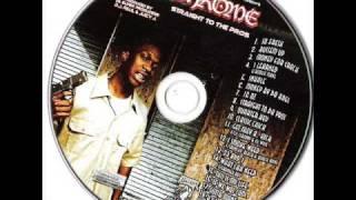 Chrome - I Smoke WEED (Feat Boogie Mane & Crunchy Black) (Dirty) (Full Version)