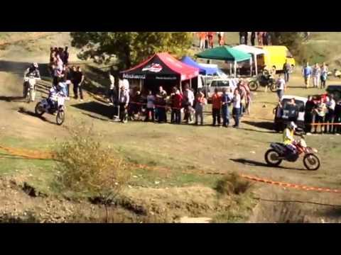 Gara Ne Gjilan . By (kacolja) video