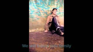 Watch Jason Gray Jesus We Are Grateful video