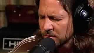 Watch Pearl Jam Gone video