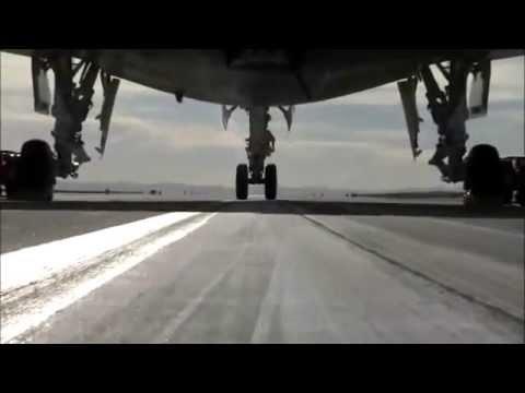 Russia's answer to US Predator !!
