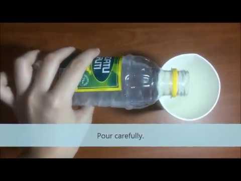 Generating Electricity from Vinegar - Mendoza thumbnail