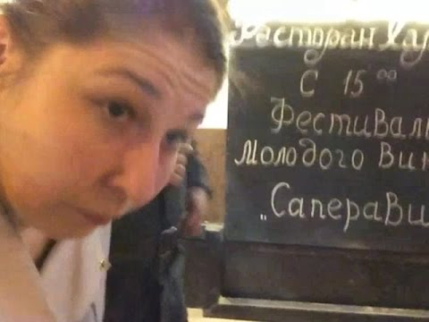 В центре Москвы избили директора поэтессы Веры Полозковой