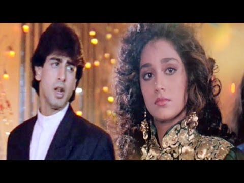 Rone Na Dijiyega, Kumar Sanu - Jaan Tere Naam, Emotional Song video
