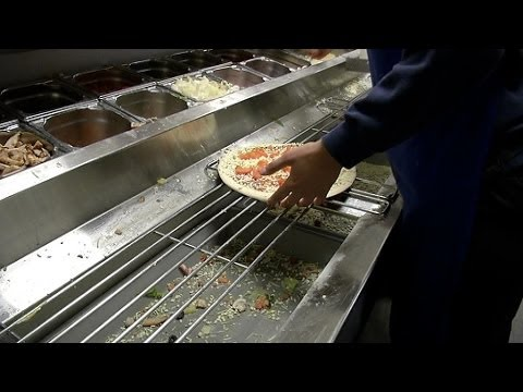 Attaqué par des hackers, Domino's Pizza refuse de payer une rançon - 18/06