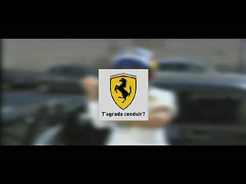 Crackòvia - Fernando Alonso se'n va a Ferrari