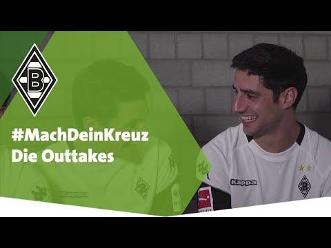 download lagu Machdeinkreuz - Die Outtakes gratis