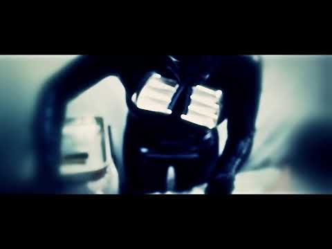 Fran Soler - The Change (VIDEOCLIP OFICIAL)