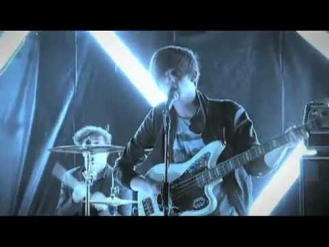 General Fiasco - Ever So Shy