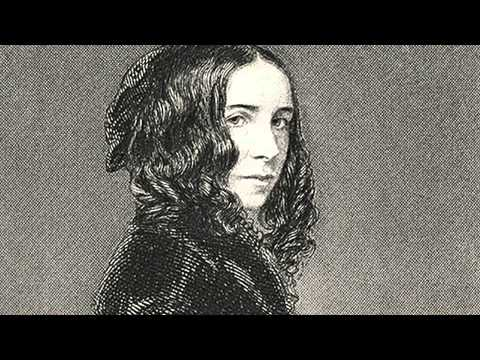 the life of elizabeth browning barrett Life at hope end elizabeth barrett was the first of twelve children born to edward and mary moulton (the moultons later took the last name barrett) on march 6, 1806, in durham, england.