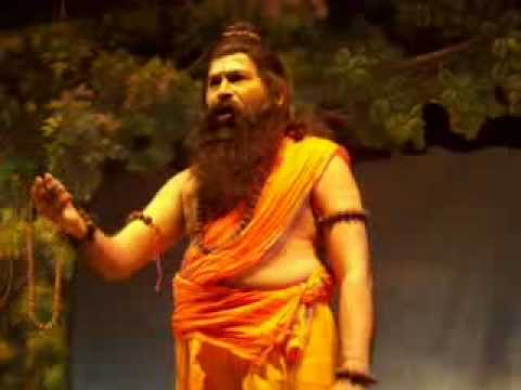 marathi natyasangeet videos..mukund marathe