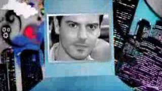 Watch Jordan Knight Dont Run video