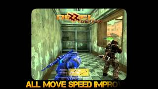 download lagu Dizzel Revolution New Speed gratis