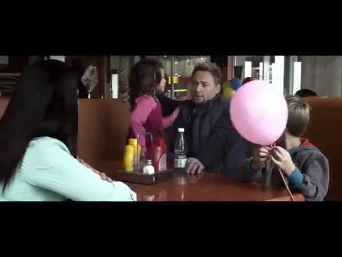 Watch Forsaken (2015) Online Free Putlocker