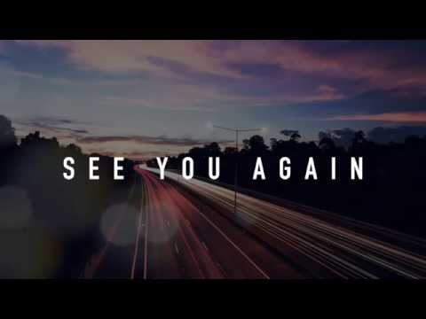 See You Again - Wiz Khalifa feat. Charlie Puth (Cover) [Short Version]