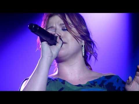Kelly Clarkson - Lies