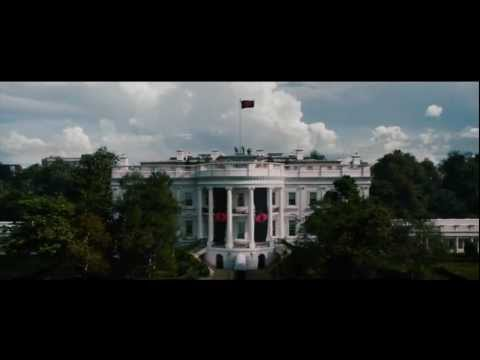 GI Joe 2 – Retaliation Trailer Official 2013