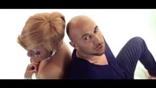 Jamice ft B Sky - On va s