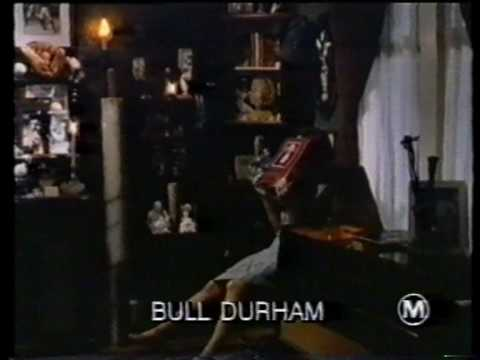 Bull Durham is listed (or ranked) 34 on the list The Best R-Rated Romance Movies