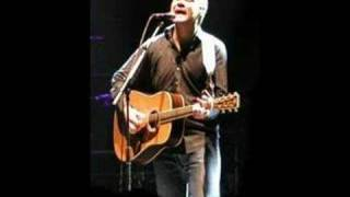 Watch David Gray Were Not Right video