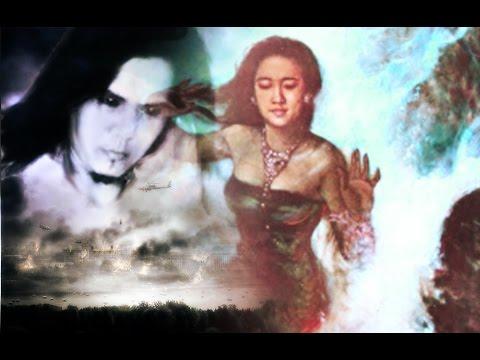 Lagu Ratu Kerajaan Cinta, Ternyata Ratu Kidul itu Ratu Ibu Pertiwi