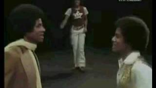 Highlights Michael Jackson almost 50 hitsongs in 15 minutes (part1 of 2)