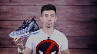Nike LeBron 16 ????? - ???????? ??? ????
