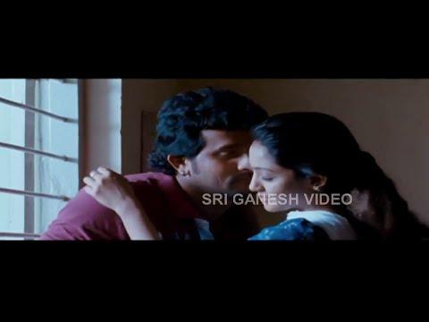 Kannada New Songs | Andaju Siguthila | Tony Movie - Aindrita Ray Srinagar Kitty