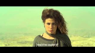 Download The Price - الثمن‎   2015           Teaser 3Gp Mp4