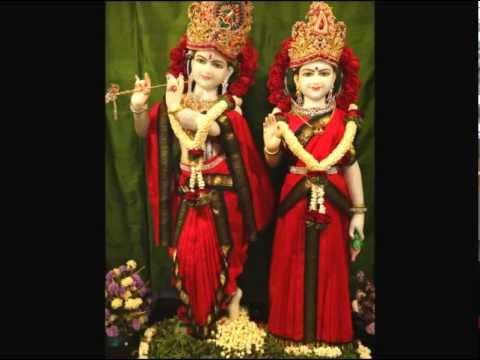 Srikrishnaradha