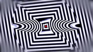 THIS VIDEO WILL HYPNOTIZE YOU