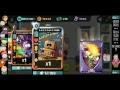 South Park Phone Destoryer Legend Play thumbnail