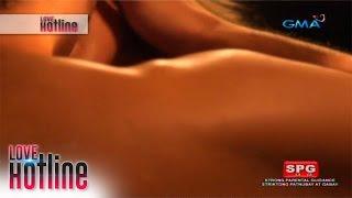 download lagu Love Hotline: Unfaithful Wife gratis