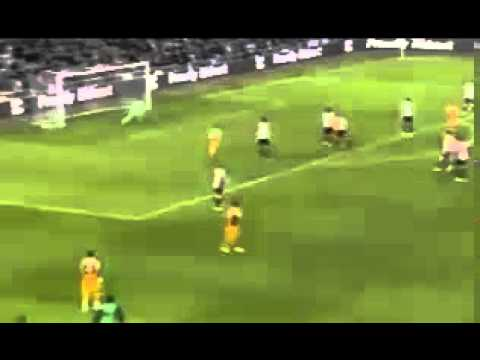 Sunderland  1 - 3 Hull City - Liga Inglesa - Comentarios y análisis
