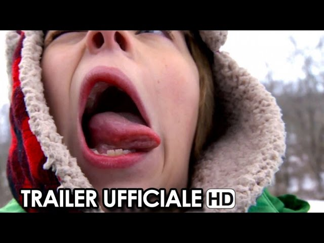 THE VISIT Trailer Internazionale Italiano (2015) - M. Night Shyamalan Movie HD